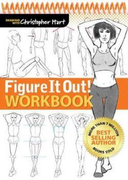 Figure It Out! Workbook