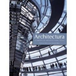 Architectura: Elements of Architectural Style