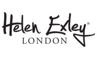 Helen_Exley