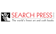 Search_Press