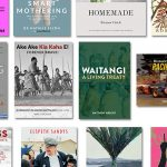Booksellers NZ Preview for 2019