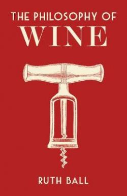 The Philosophy of Wine