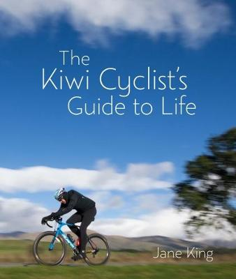 Kiwi Cyclists Guide To Life