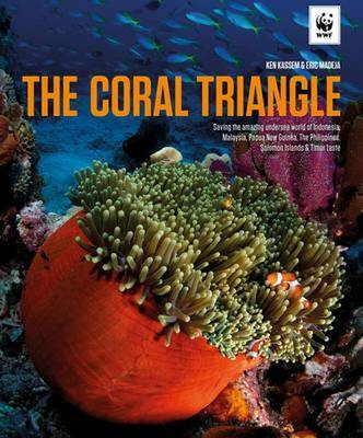 Coral Triangle