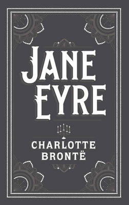 Jane Eyre: (Barnes & Noble Collectible Classics: Flexi Edition)