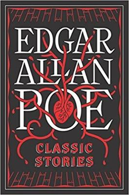 Edgar Allen Poe: Classic Stories