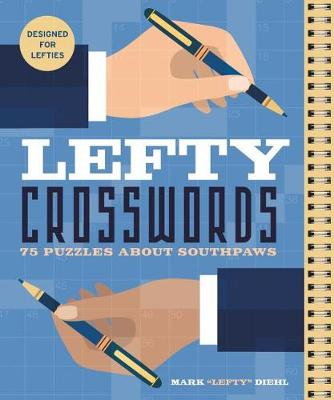 Lefty Crosswords