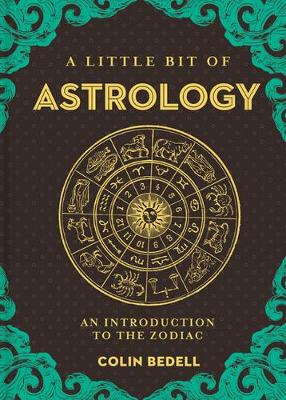 A Little Bit of Astrology: An Introduction to the Zodiac