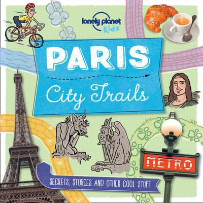 City Trails – Paris