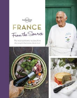 From the Source – France