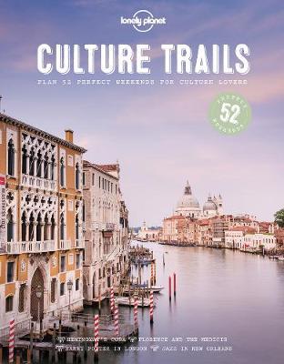 Culture Trails