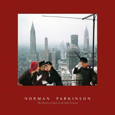 The Norman Parkinson