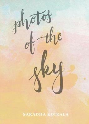 Photos Of The Sky