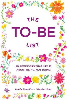 To-Be List The