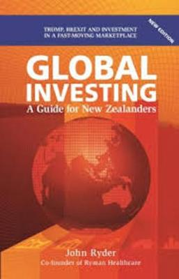Global Investing a NZers Guide