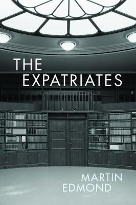 The Expatriates: 2017