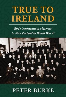 True To Ireland