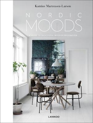 Moods: Create Your Nordic Interior