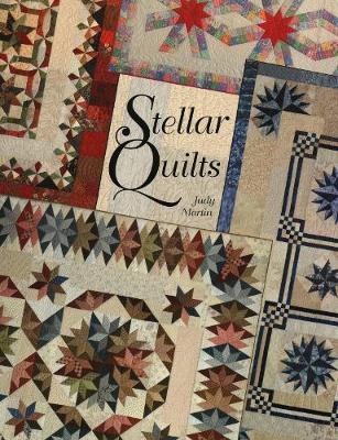 Stellar Quilts