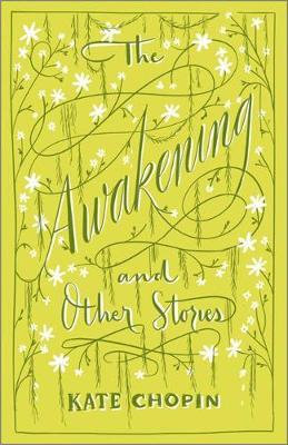 The Awakening & Other Stories