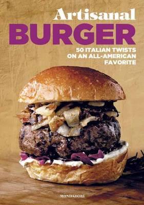 Artisanal Burger