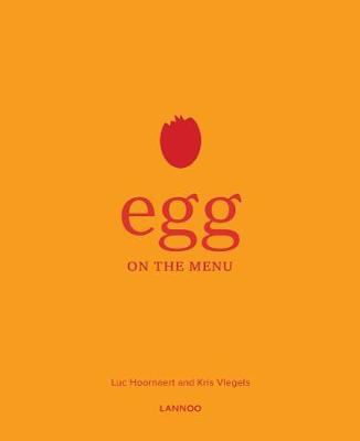 Egg on the Menu