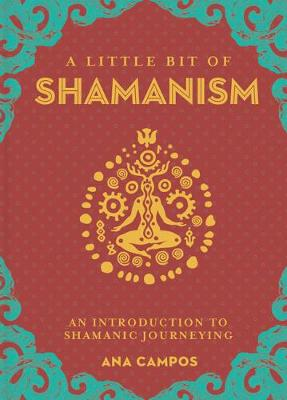Little Bit of Shamanism, A: An Introduction to Shamanic Journeying