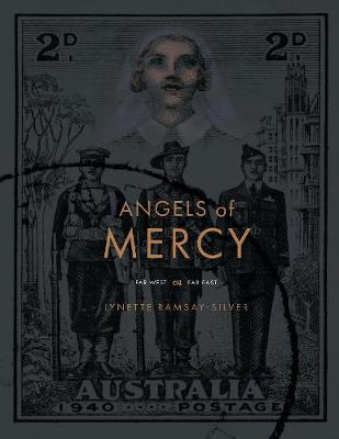 Angels of Mercy: Far West & Far East