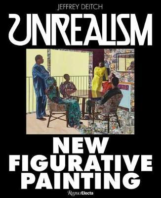 Unrealism