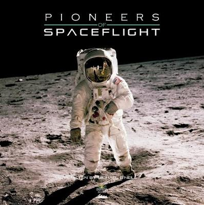 Pioneers of Spaceflight