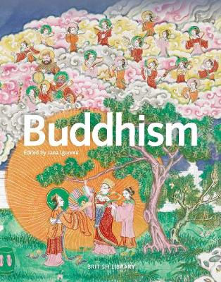 Buddhism: Origins, Traditions and Contemporary Life