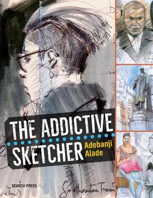 The Addictive Sketcher