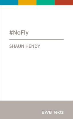 #NoFly
