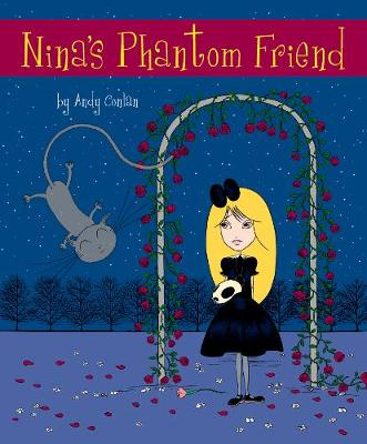 Ninas Phantom Friend