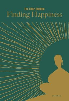 Little Buddha, The: Finding Happiness