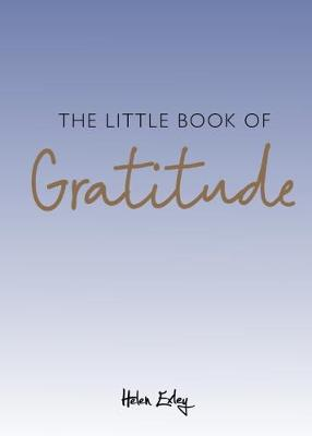 Little Book Of Gratitude