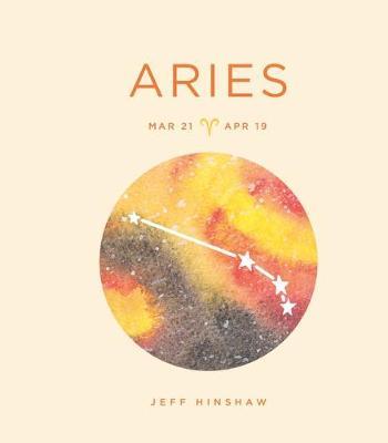 Zodiac Signs: Aries