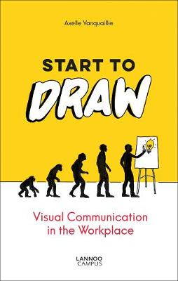 Start to Draw