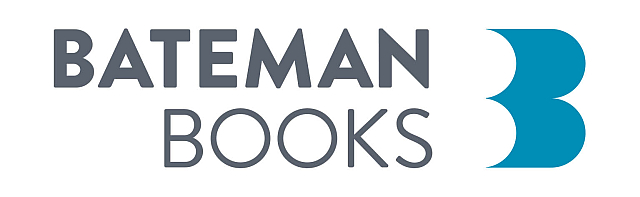 Bateman Books