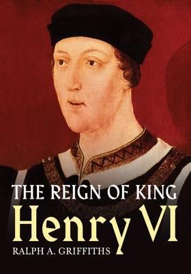 Reign of Henry VI