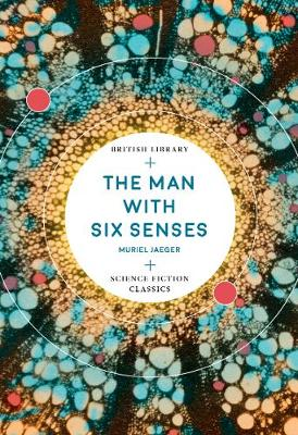 The Man with Six Senses