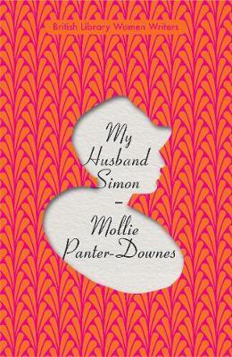My Husband Simon