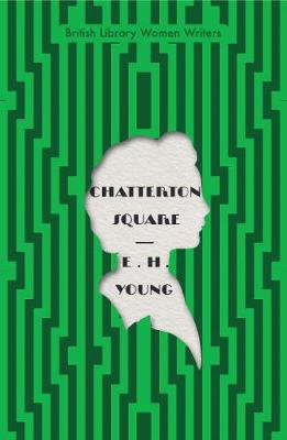 Chatterton Square
