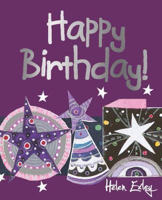 BB Happy Birthday