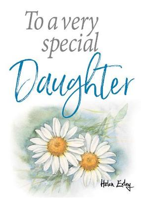 GK Daughter To A Very Special