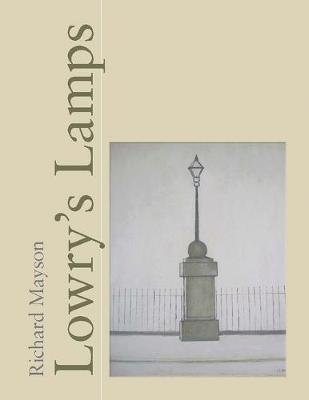 Lowry's Lamps