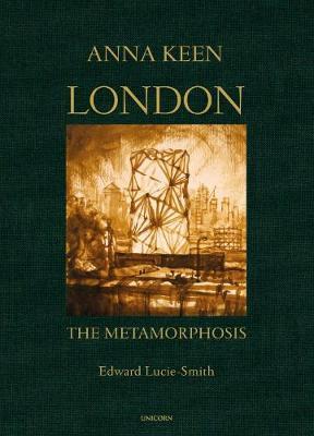 London the Metamorphosis