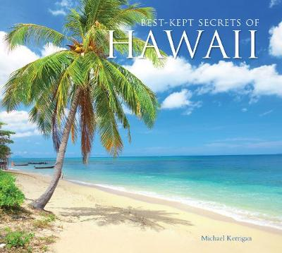 Best-Kept Secrets of Hawaii