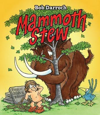 Mammoth Stew