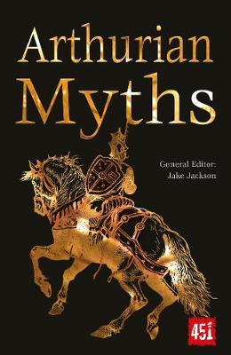 Arthurian Myths